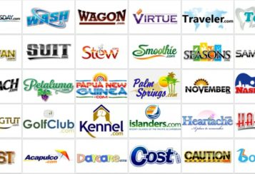 Virtual Brands