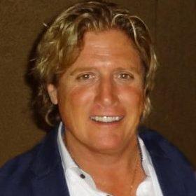 Michael Castello